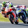 Tata Communications selected as exclusive video distribution partner for MotoGP™ and WorldSBK