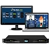 Quicklink showcases its Remote Communicator and TX Multi solutions at BVE and CABSAT