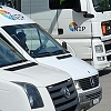 NEP Switzerland takes on 4K/UHD production with new trucks and facilities featuring Grass Valley solutions