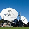 Telenor Satellite achieves full certification from the World Teleport Association for its Nittedal Teleport