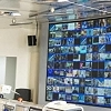 SES Video to transmit Radio Television of Serbia (RTS) radio and TV channels across Europe
