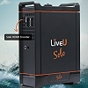 LiveU expands Solo portfolio to enhance live streaming productions