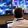 Eutelsat and V-Nova partner on unique HD studio-quality video contribution system
