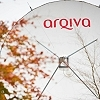 Arqiva and AsiaSat extend lease for C and Ku-band capacity for content delivery in Asia Pacific