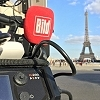Major German newspaper Bild deploys LiveU technology for live content across multiple platforms