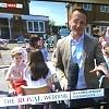 Sky News uses LiveU for Royal Wedding UHD/4K broadcast