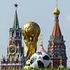 Eutelsat to broadcast 5,500 hours of HD content during the 2018 FIFA World Cup