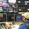 LiveU breaks its global transmission record with 500 simultaneous live streams