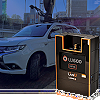 LiveU expands its global hybrid IP satellite and cellular service across Europe and North Africa