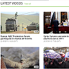 Ruptly releases 80,000 video stories on industry-disrupting subscription model