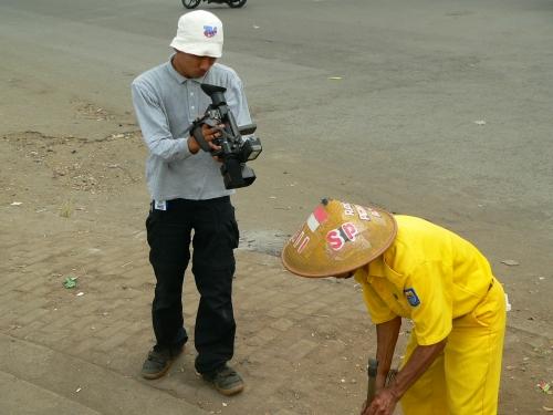 adi on action