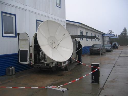 ON AIR !!! www.n-tv.de