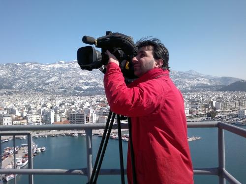 Greece ,