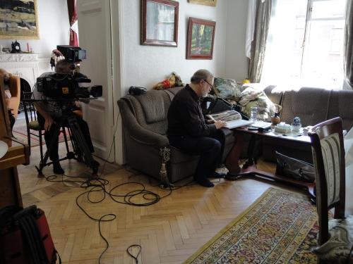 TVDATA provides full range of hd cameras including Camcoder Sony HDW-F900H 24p CineAlta for full information http://www.tvdata.ru/crew/