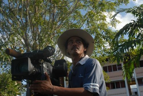 Cameraman/DP Malaysia