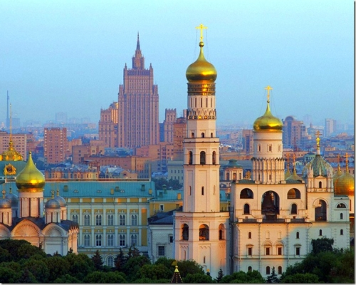 If you decide to film in Moscow and need camera equipment, producer a camera man services in Russia please contact us at info@tvdata.tv or call 7 925 502 6511