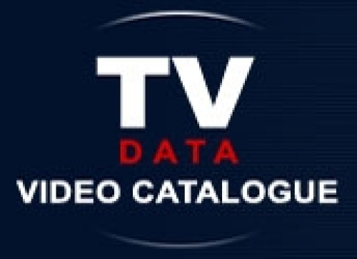TVDATA.TV provides Camera Crew services in Russia and also maintains A stock footage video Library focused on Russia, for example if you need HELICOPTER views of Moscow to add to your final Documentary editing, we would be happy to provide stunning video clips.