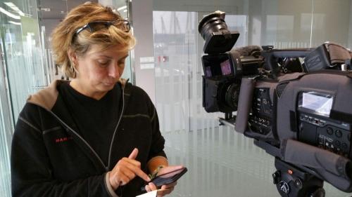 ENG | MediaMakers.nl | dutch | spanish | europe