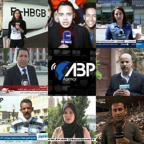 ABP Agency - Network correspondents