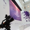VII St. Petersburg International Cultural Forum 2018