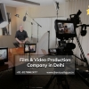 Production house in Delhi ncr
